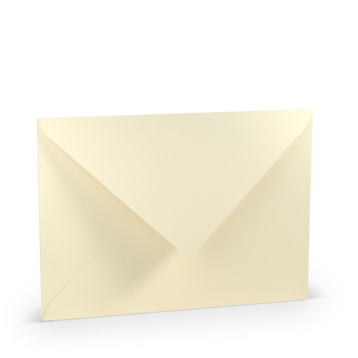 C4 Briefumschlag Format Papedelcacom